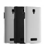 เคส OPPO Neo, Neo 3 -Aixuan Scrub Hard Case [Pre-Order]