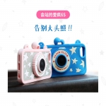 เคสมือถือ iPhone7Plus-เคสซิลิโคนกล้องถ่ายรูปงานพรีเมี่ยม [Pre-Order]