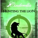 Cinderella Hunting The Lion เล่ม 2(มือสอง) รถขนมปังกรอบ BiscuitBus ทวีสาส์น