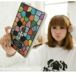 Nokia Lumia 925 - Art Hard Case [Pre-Order]