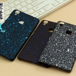 เคส Vivo V3Max - Star Hard Case [Pre-Order]