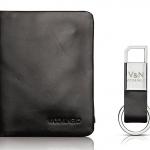 กระเป๋าสตางค์ผู้ชาย Vico&Nelo No.V037