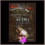 ฆาตอธิษฐาน WISH ปริชญา Sofa Publishing