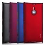 Nokia Lumia 1520- Aixuan Premium hard Case [Pre-Order]