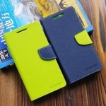 HTC Desire 816 - GoosPery Diary case [Pre-Order]