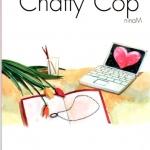 Chatty cop (มือสอง) ninaM แจ่มใส
