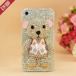 Meizu MX3 -Crystal Jew Hard case [Pre-Order]
