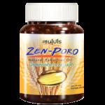 ZEN – PORO เซนโปโร 60 แคปซูล