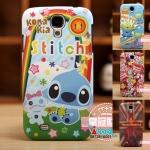 Samsung Galaxy S4- Stitch HardCase [Pre-Order]