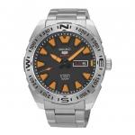 นาฬิกาผู้ชาย SEIKO Sports รุ่น SRP741K2 Automatic Man's Watch