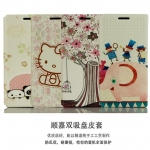 Sony Xperia P ,LT22i - GView Diary case [PreOrder]