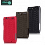 Motorola Razr, Razr Maxx - NillKin Hard Case[Pre-Order]