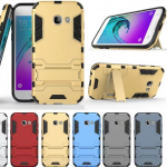 เคสมือถือ Samsung Galaxy A5 2017 เคสแข็งเกราะป้องกัน [Pre-Order]