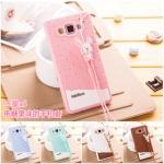 เคส Samsung Galaxy A5 - Fabitoo Silicone Case [Pre-Order]
