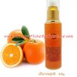 วิตามินซีสดล้างหน้า Pure Vitamin C Whitening