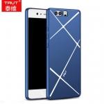 เคสมือถือ Huawei P10 Plus เคสแข็งครอบทุกด้าน TAVT ลายกราฟฟิค เกรดพรีเมี่ยม (พรีออเดอร์)