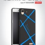 เคส Oppo R7 Lite - เคสแข็งลายกราฟฟิค สุดหรู [Pre-Order]