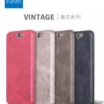 เคส HTC One A9 - X-Level Premium Hard Case [Pre-Order]