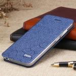 เคสมือถือ Huawei GR3 - Case เคสฝาพับMofi[Pre-Order]