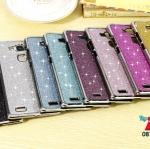 Huawei Ascend Mate7 -Flash Hard Case [Pre-Order]