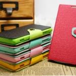 Sony Xperia TX - Diary Case [Pre-Order]