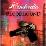 Cinderella Bloodhound เล่ม 1(มือสอง) รถขนมปังกรอบ BiscuitBus ทวีสาส์น