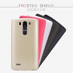LG Optimus G3 mini - NillKin Frosted sheild case [Pre-Order]