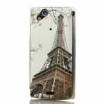 Sony Ericsson X12, Arc, Arc S- Cartoon Hard case [PreOrder]