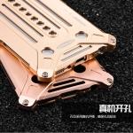 เคส Huawei P9 Plus- Kaneng Metalic case [Pre-Order]