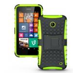 เคส Nokia Lumia 630 - Cube Case [Pre-Order]