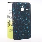 เคส Nokia Lumia 640 XL, 640XL LTE - iinu Hard case [Pre-Order]