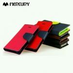 เคส Sony Xperia C4,C4 Dual - Mercury Diary Case [Pre-Order]