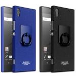 เคสมือถือ Sony Xperia XA1 Ultra เคสแข็็งยี่ห้อimak [PreOrder]
