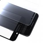 ฟิล์ม Samsung C5Pro ฟิล์มกระจกกันรอยนิ้วมือ [Pre-Order]