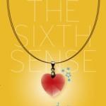 ญาณสื่อรัก ชุด สื่อรักสัมผัสหัวใจ The Sixth Sense ณารา พิมพ์คำ Pimkham ในเครือ สถาพรบุ๊คส์