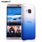 เคส HTC M9 - Yius Hard case [Pre-Order]