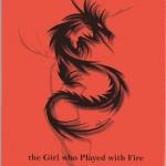 พยัคฆ์สาวโหมไฟสังหาร The Girl Who Played with Fire (Millennium Trilogy #2) สตีก ลาร์ซอน (Stieg Larsson) นภดล เวชสวัสดิ์ เอิร์นเนส พับลิชชิ่ง Earnest Publishing