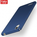 เคส Oppo F1 - Kaks Hard Case[Pre-Order]