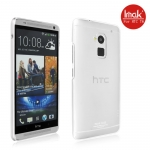 HTC One Max - iMak Crystal Hard case [Pre-Order]