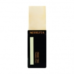 **พร้อมส่ง**Merrez'ca Prime Time Foundation Primer