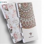 เคส Sony Xperia Z5 - GView Silicone case [Pre-Order]