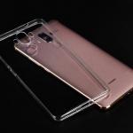 เคสมือถือ Huawei Mate9 - เคสTPU ใส [Pre-Order]