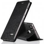 เคสมือถือ Huawei Ascend P9Lite, G9Lite - เคสฝาพับ Mofi [Pre-Order]