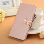 Sony Xperia ZL L35h -เคสฝาพับ Diary Case [Pre-Order]