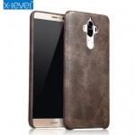 เคสมือถือ Huawei Mate9 - เคสหนัง X-level สไตล์วินเทจ เกรดพรีเมี่ยม [Pre-Order]