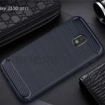 เคสมือถือ Samsung J7PRO เคสซิลิโคนลายแค็ปล่า [Pre-Order]