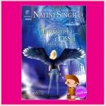 จุมพิตแห่งสวรรค์ ชุด เทพบุตรแดนสวรรค์ 2 Archangel's Kiss (Guild Hunter 2) นลินี ซิงค์ (Nalini Singh) สาริน แก้วกานต์