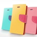 เคสมือถือ Samsung Galaxy note8 เคสฝาพับ [Pre-Order]
