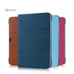 เคส Samsung Note 10.1 - GView Diary Case [Pre-Order]