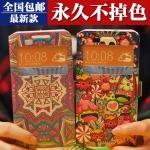 HTC Desire 820,820s - Cartoon diary case#2 [Pre-Order]